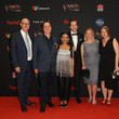 Miranda Tapsell 2019 AACTA Awards Presented By Foxtel | Red Carpet Arrivals