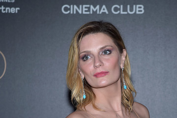 Mischa Barton Gala 20th Birthday of L'Oreal in Cannes - The 70th Annual Cannes Film Festival