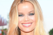Frida Aasen Photos Photo