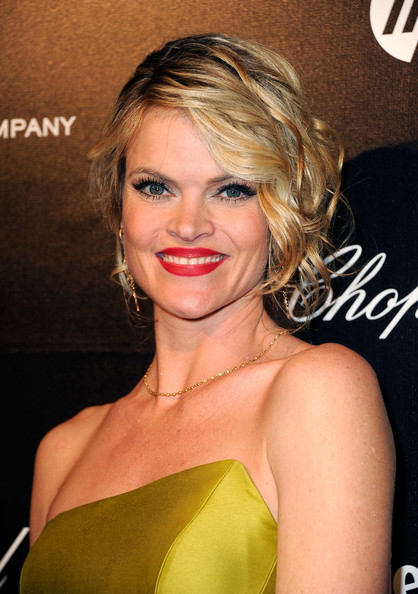 missi pyle wedding