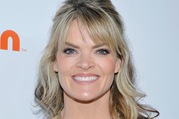 Missi Pyle The Thirst Project's 9th Annual Thirst Gala - Arrivals