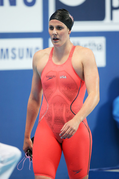 missy franklin photos photos   swimming   16th fina world