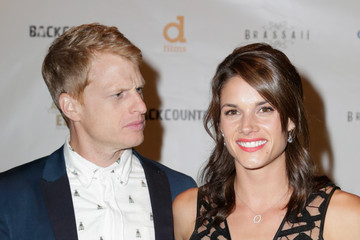 Missy Peregrym 'Backcountry' World Premiere Party - 2014 Toronto International Film Festival
