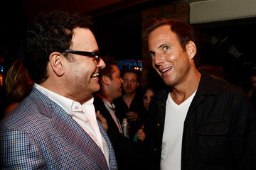 Mitch Hurwitz The 'Arrested Development' After Party in LA