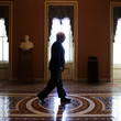 Mitch McConnell European Best Pictures Of The Day - September 22