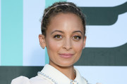 Nicole Richie Photos Photo