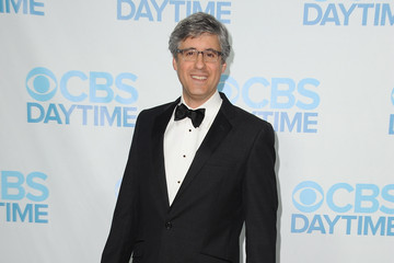 Mo Rocca 41st Annual Daytime Emmy Awards Afterparty