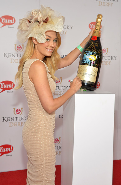http://www4.pictures.zimbio.com/gi/Moet+Chandon+Toasts+139th+Kentucky+Derby+Day+aI37dqQ2-gLl.jpg