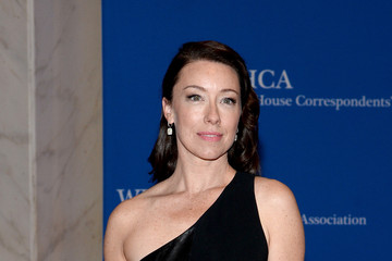 molly parker young
