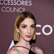 Molly Bernard Accessories Council Hosts The 23rd Annual ACE Awards - Arrivals