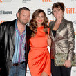 """Molly Conners """"The Green Inferno"""" Premiere - Arrivals - 2013 Toronto International Film Festival"""