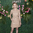 Molly McCook Kristin Cavallari Hosts Uncommon James SS20 Launch Party