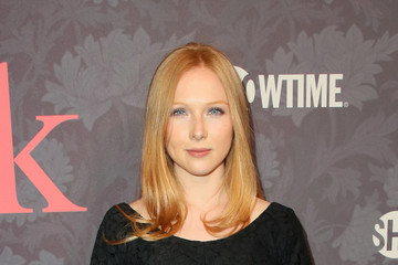 """Molly Quinn Premiere Of Showtime's """"Patrick Melrose"""" - Arrivals"""