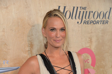 Molly Sims 'QVC Presents Super Saturday LIVE'