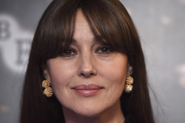 Monica Bellucci 'On the Milky Road' - Screening - 60th BFI London Fil...