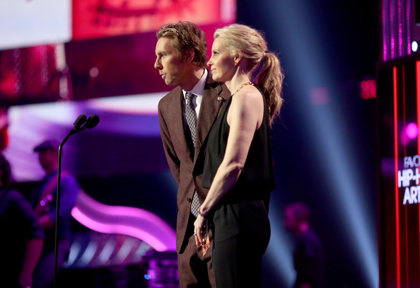 People's Choice Awards Show