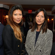 Monika Chiang DuJour's Jason Binn and Bremont Watch Company's Nick English Host an Intimate Influencers Dinner