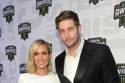 Jay Cutler Photos Photo