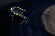 Jimmie Johnson Photos Photo