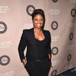Montego Glover Harold And Mimi Steinberg Charitable Trust Hosts 2019 Steinberg Playwright Awards - Arrivals