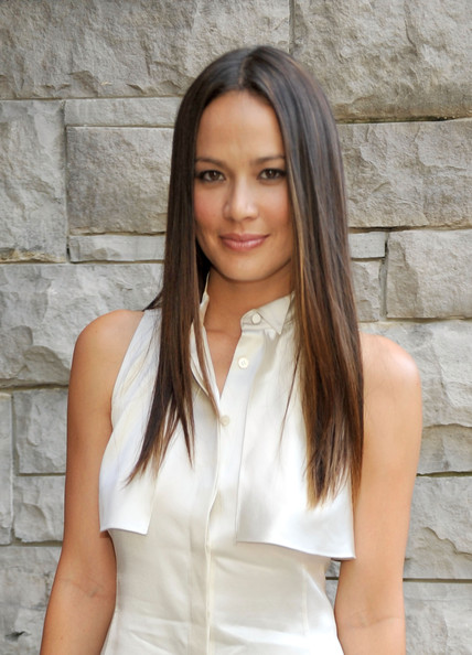 Agree, Moon bloodgood beach images share