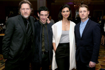 Morena Baccarin 2015 Winter TCA Tour - Day 11
