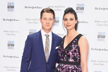 Morena Baccarin 26th Annual Gotham Independent Film Awards