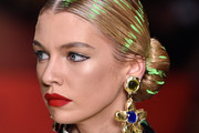 Stella Maxwell Photos Photo