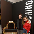 Brec Bassinger and Dylan Summerall Photos
