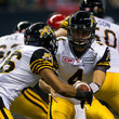 Mossis 102nd Grey Cup Championship Game