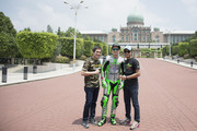 MotoGP of Malaysia: Preview