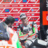 Sam Lowes Picture