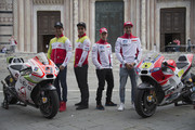 Andrea Iannone Danilo Petrucci Photos Photo