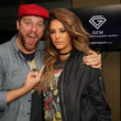 Moxie Raia GEM the App Launches With A Pre-Grammy Party