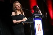Founding Mother Marlo the Ms. Foundation For Women's Annual Gloria Awards at Capitale on May 08, 2019 in New York City.