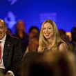 Muhtar Kent Clinton Global Initiative Annual Meeting in NYC