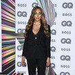 Munroe Bergdorf GQ Men Of The Year Awards 2021 - Red Carpet Arrivals