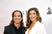 Scott Stapp Photos Photo