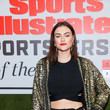 Myla Dalbesio Sports Illustrated Sportsperson Of The Year 2019