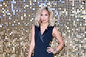 Myleene Klass 'Absolutely Fabulous: The Movie' - World Premiere - Red Carpet