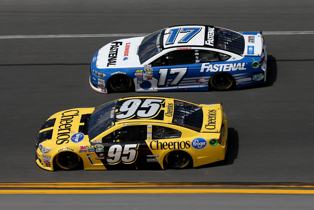 nascar 2016 schedule download can i bet on sports online in usa