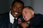 Eamonn Walker Photos Photo