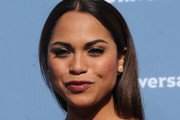 Monica Raymund Photos Photo