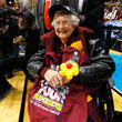 Sister Jean Dolores