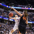 Katie Lou Samuelson Photos