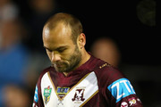 Brett Stewart Photos Photo