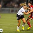 Allie Long Photos