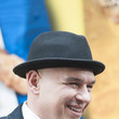 Michael Symon Photos