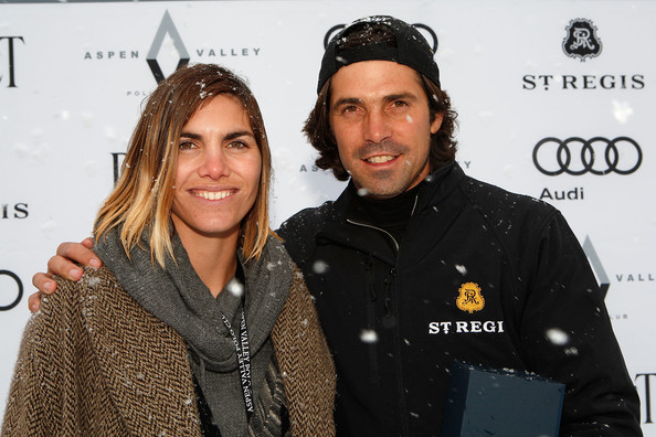 General Views of St. Regis Hotels & Resorts [event,musician,smile,delfina blaquier,nacho figueras,r,aspen,colorado,st. regis hotels resorts wins,world snow polo championship]