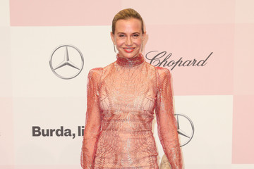 Nadeshda Brennicke Tribute to Bambi 2017 - Red Carpet Arrivals
